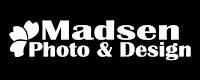 Jens Madsen Photo & Design